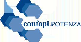 Confapi Potenza Logo