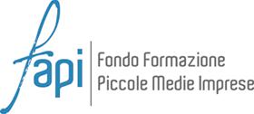 logo_fapi