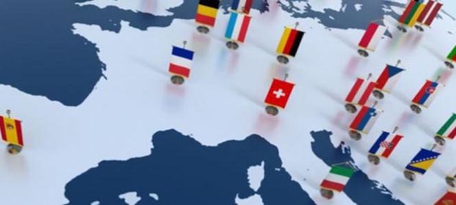 Sostegno del Fondo Europeo degli Investimenti alle PMI italiane in materia di Innovazione ed Internazionalizzazione