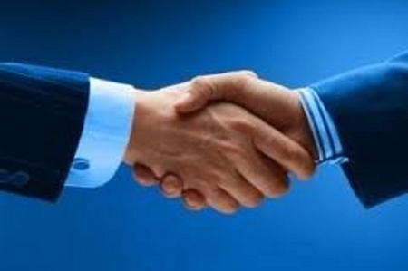 Confidiapi Potenza: firmata la convenzione per le PMI con Coface