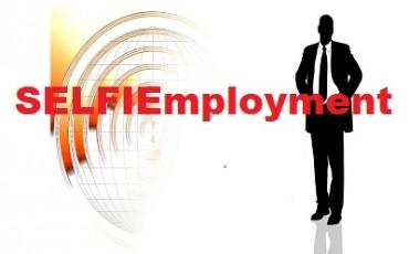 Selfiemployment – Fondo rotativo nazionale promosso dal Ministero del Lavoro