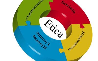 """Convegno """"Etica di Impresa e bando ISI 2015"""""""