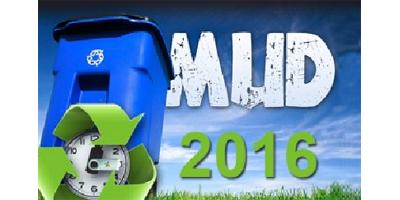 MUD rifiuti 2016: seminario e slide