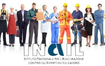 Bando I.N.A.I.L. per il finanziamento di progetti formativi: modifica bando e proroga termine scadenza