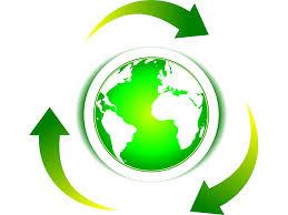 Provincia di Potenza: Procedimento per disciplina comunicazioni emissioni in atmosfera