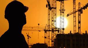 Appalti. Confapi: Governo intervenga su ritardi pagamenti