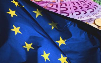 CreoOpportunità: rifinanziamento e nuova scadenza