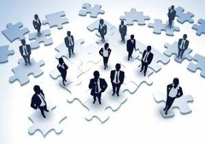 Convenzione Confapi Potenza – Professionisti d'Impresa