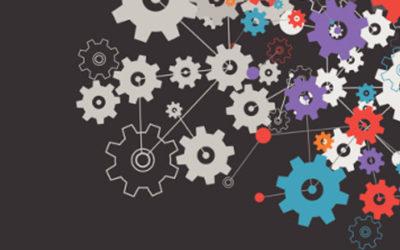 Convenzione Confapi Potenza – T3 Innovation