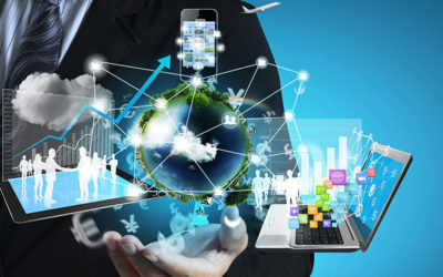 Avviso Pubblico Voucher per l'acquisto di servizi per l'innovazione tecnologica, Strategica, organizzativa e commerciale delle PMI e l'adozione di tecnologie digitali (ITC)