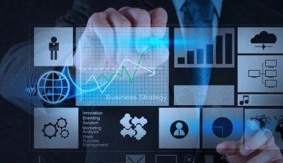 Avviso Pubblico Piani di Sviluppo Industriale attraverso pacchetti integrativi agevolativi – Mini PIA
