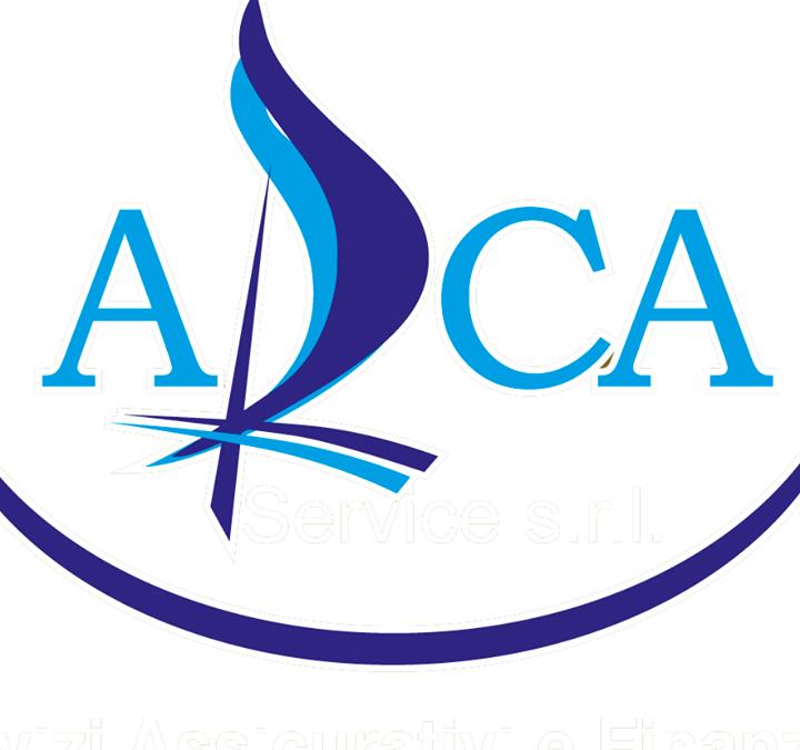 Convenzione Confapi Potenza – Arca Service Srl