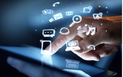 Avviso Pubblico Voucher per l'acquisto di servizi per l'innovazione tecnologica, Strategica, organizzativa e commerciale delle PMI e l'adozione di tecnologie digitali (ITC) – RIAPERTURA SPORTELLO TELEMATICO
