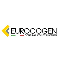 EurocogenEurocogen | General Construction