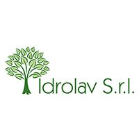 Idrolav S.r.l. - Soluzioni per l'ambiente Potenza