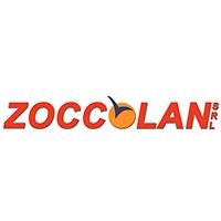 Zoccolan S.r.l. Servizi per l'ambiente - Potenza